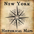 NYC Historical Maps